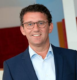 Cees Van Wijk 118 270×280